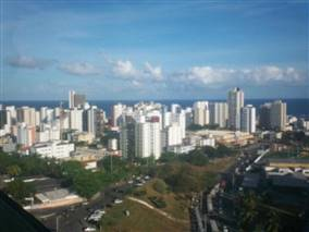 Itaigara Apartments And Houses Your Options For A Home In Salvador